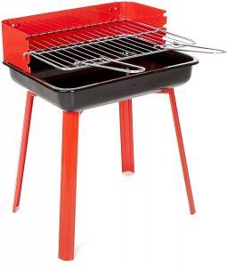 Barbecue Landmann 11527